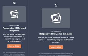 30 sites to download open source email templates hongkiat
