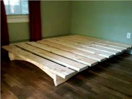 Twin Extra Long Bed Platform Bed Twin Extra Long U2014 Modern Storage Twin Bed Design