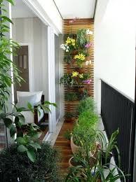 Ideas For Terrace Garden Small Terrace Garden Ideas Balcony Garden Small Balcony Herb