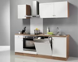 einbauk che mit elektroger ten g nstig kaufen küchenzeile mit elektrogeräten billig kochkor info