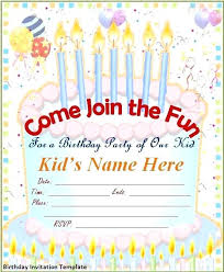 invitation maker invitation maker free together with birthday invitation card free