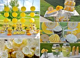 Outdoor Party Games For Adults by Sunflower Party Theme Party Ideas Party Favors Parties Party