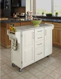 marble top kitchen island cart marble top kitchen island cart marble kitchen island cart