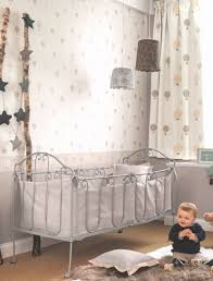 babyzimmer junge gestalten ideen für eine traumhafte babyzimmer gestaltung fantasyroom