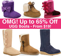 ugg boots sale dillards coupons for dillards shoes cyber monday deals on bags
