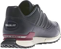adidas porsche 911 adidas porsche 911 s low shoes extravaganzi