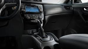 nissan rogue interior cargo 2017 nissan rogue one star wars limited edition confidence you