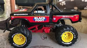tamiya monster beetle 1986 r c toy memories tamiya blackfoot r c mayhem pinterest link