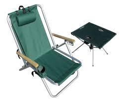compact folding beach table portable folding beach table handgunsband designs compact
