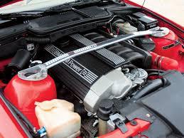 bmw e36 325i engine specs 1994 bmw 325i convertible eurotuner magazine
