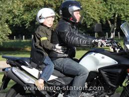 siege enfant moto transporter votre enfant à moto le guide des parents motards
