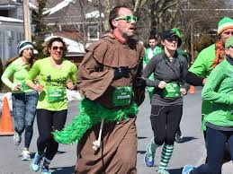 west end st patrick u0027s 5k the lehigh valley u0027s favorite 5k