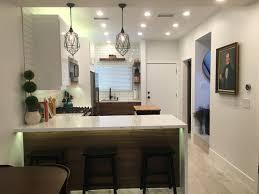 ikea lighting kitchen home decoration ideas