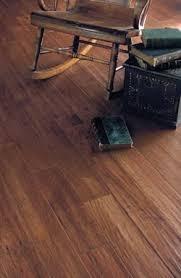 laminate flooring vs engineered hardwood hardwood flooring in bethlehem pa professional installations