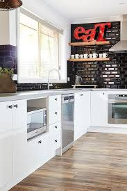 rules of home design 45 best house rules kitchens 2015 images on pinterest house rules