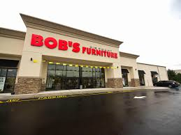 Bobsfurniture Com Website by Bob U0027s Discount Furniture In Wharton Nj 862 305 0