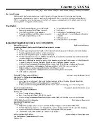 Sample Resume For College Admission by How To Write A Reflective Essay Essaywritingstore Sample