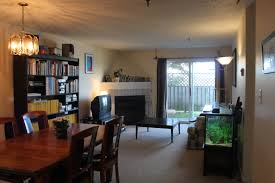 home decor sliding doors barn door design ideas home remodeling for basements how to build