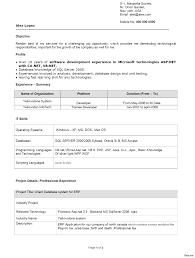 software developer resumes entry level software developer resume sle template 8kjf 32a