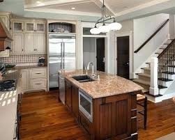used kitchen island kitchen island cabinet used kitchen cabinets for sale island