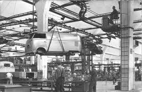 volkswagen wolfsburg bus factory2 front jpg