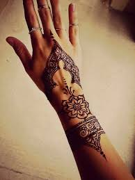80 best tattoo images on pinterest mandalas tatoos and mandala