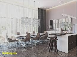 table lamps design luxury hanging lamp over dining tab