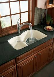 kohler fairfax kitchen faucet kohler bathroom and kitchen faucets sinks at faucet com