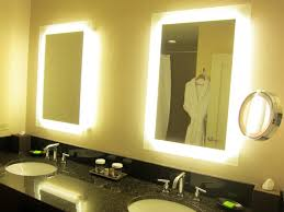 Hotel Bathroom Mirrors by Mirrors Hotel Hotelroomsearch Net