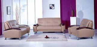 Luxury Leather Sofa Sets Luxury Leather Sofa Sets Designs Home Design Idea