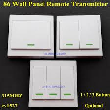 ev1527 remote control reviews online shopping ev1527 remote