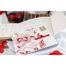 Asian Wedding Invitation Chinese Wedding Theme Supplies Asian Wedding Theme Ideas Australia
