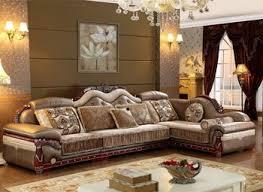 cheapest living room furniture sets astounding living room furniture on sale contemporary exterior