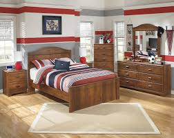 bedroom wall unit bedroom furniture cheap bookcase how to