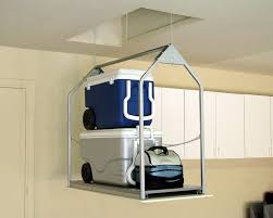 efficient garage shelving plans ideas image of systems loversiq