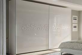 chambre a coucher blanc laque brillant chambre a coucher blanc laque brillant best chambre coucher strass