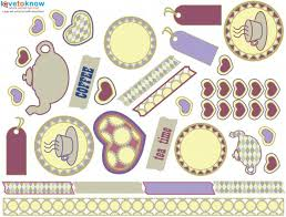 wedding scrapbook supplies free printable scrapbooking stuff lovetoknow