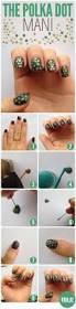 386 best nail art images on pinterest nail art ideas