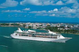 4 great cruises from baltimore in 2014