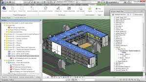 visispecs supports autodesk revit 2017 cadinnovation com