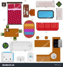 Kitchen Sink Clip Art Kitchen And Bath Clip Art U2013 Clipart Free Download