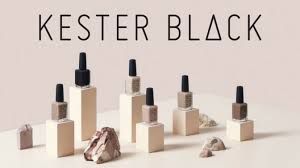 brands we love the best vegan u0026 cruelty free brands