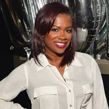 phaedra parks hair weave phaedra parks has no desire to return to 39 the real housewives
