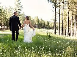 flagstaff wedding venues flagstaff wedding venues sedona wedding locations prices