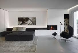 Rooms Decor Gallery Black And White Bedroom Ideas Brown Classic Piano Idea Black