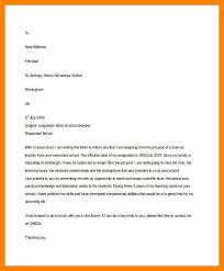 resigning letter example employee resignation letter example dos