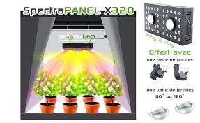 chambre de culture led kit chambre de culture led attractive cannabis complete well