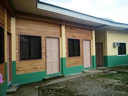 Twilight House Best Price On Twilight N Pension House In Bohol Reviews