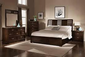 Soft Dark Chocolate Brown Bedroom Color Design Bedroom Wall - Color bedroom design