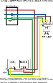 ceiling fan light switch wiring how to wire a ceiling fan with light switch diagram install speed